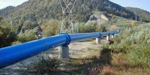 Nicio casă fără apă. Proiect gigant al Companiei de Apă Someș-Tisa
