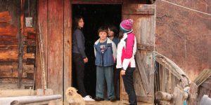 O zi cu CERT în Munții Apuseni sau cum ajungi să crezi în puterea binelui