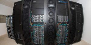 """Kotys, dezlănțuită. Povestea supercalculatorului de trei milioane de euro de la Universitatea """"Babeș-Bolyai"""""""