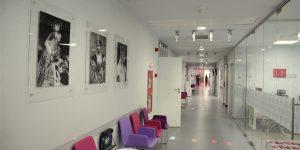 """Rețeaua de sănătate """"Regina Maria"""" finalizează  primul spital privat cu servicii integrate din Cluj"""
