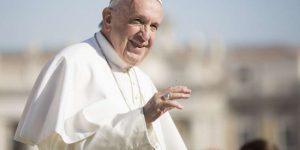 Este oficial: Papa Francisc vizitează România în perioada 31 mai-2 iunie. București, Iași, Șumuleu Ciuc și Blaj, în programul călătoriei