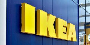IKEA deschide un centru de colectare la Cluj și un serviciu pentru planificarea bucătăriei