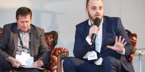 Clujul dă în preaplin: faza de triere a evenimentelor