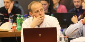 Cum e să fii consilier local şi cam cum se fac jocurile în Consiliul Local Cluj-Napoca